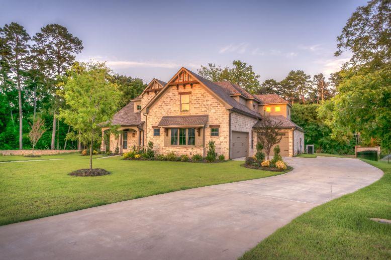 Kent Bridge Homes for Sale